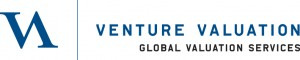 venturevaluationlogo
