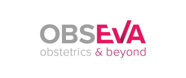 Interviews with leading Life Sciences companies: ObsEva SA