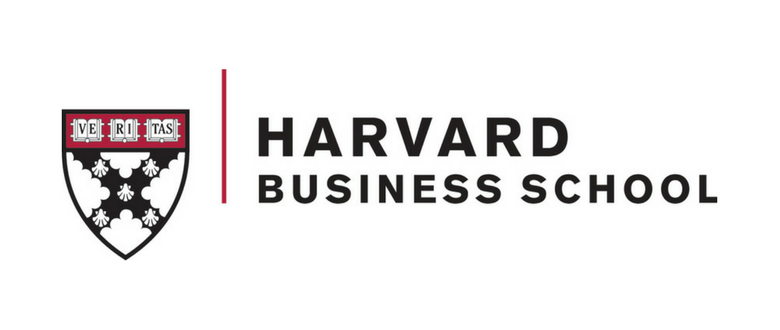 Dr. Patrik Frei Delivers a Webinar to Harvard Business School Alumni