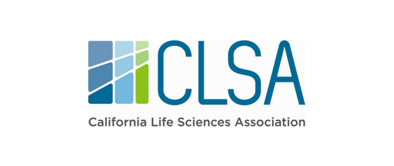 Venture Valuations Biotechgate Collaborates with California Life Sciences Association (CLSA) to Connect California's Life Sciences Sector