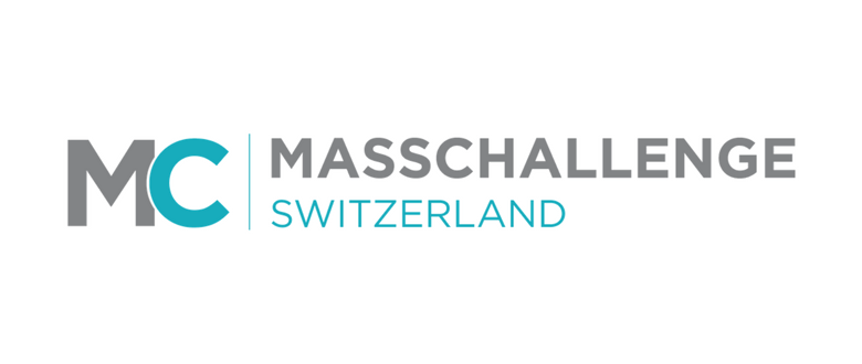Assessing the Valuation of New Ventures – MassChallengeCH, Lausanne, September 2017