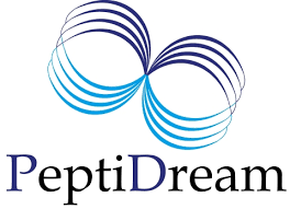 Interviews with leading Life Sciences companies: PeptiDream Inc.