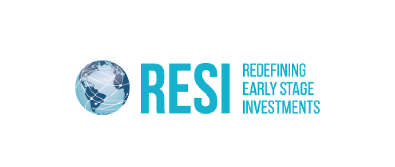 RESI valuation workshop