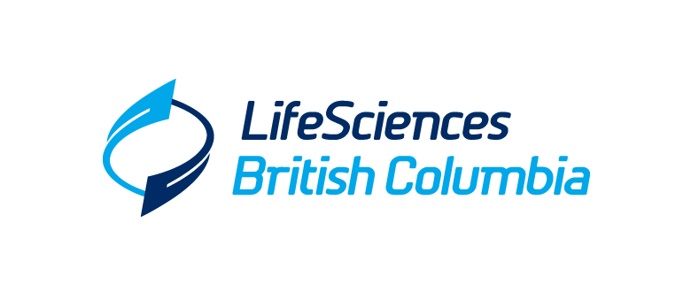 Life sciences BC new partner of venture valuation