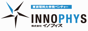 Innophys Co.
