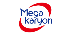 Interviews with leading Life Sciences companies: Megakaryon Corporation