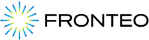 Interviews with leading Life Sciences companies: FRONTEO Inc.
