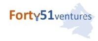 Forty51 Ventures, newly established venture capital firm