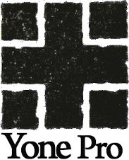 Yone Production Co. Ltd., Succeeded, on the world's first attempt